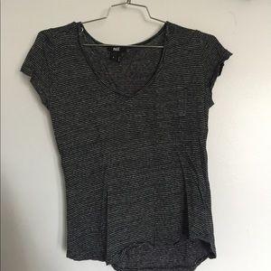 paige shirt